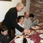 PIO - Souper Gastronomique 2007